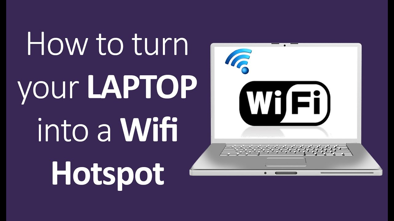 visio laptop how to turn on wifi