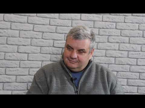 Телеканал АНТЕНА: #ANTENNASTUDIO Маргарита ТРИПОЛЬСЬКА про децентралізацію