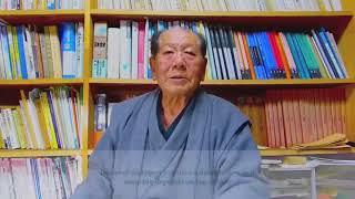 Мастер Иноуэ(9й дан кендо). Разница между Иппоном и Юкодатотсу