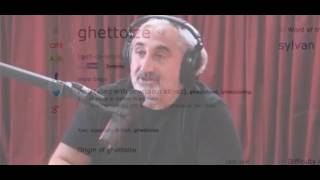 joe rogan and gad saad talk on justin trudeau