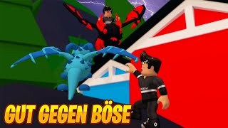 Roblox Adopt Me the FIGHT of the DRAGONS... | 150K Sub Special