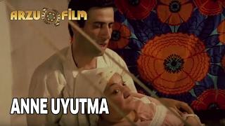Kibar Feyzo - Anne Uyutma