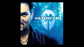 Mark Oh - one more try