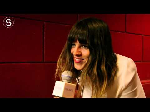 SOUNDS Q&A: Melody's Echo Chamber