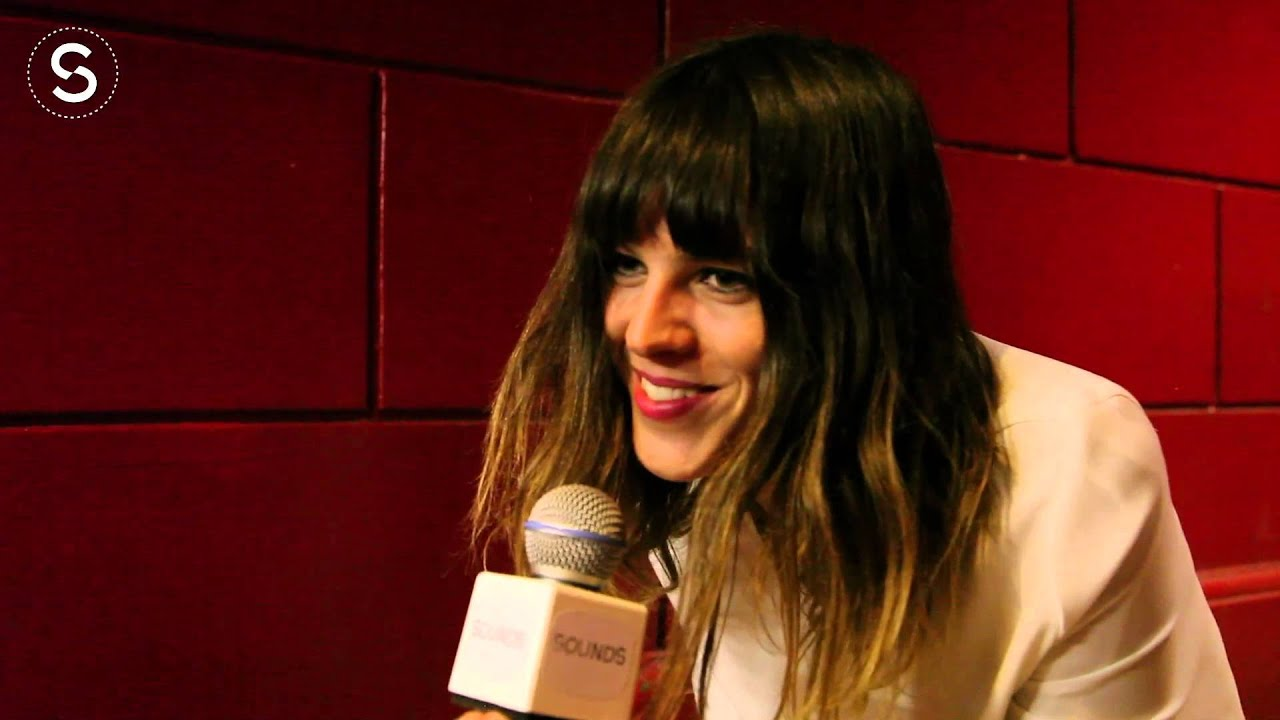 Sounds Q Amp A Melody S Echo Chamber Youtube