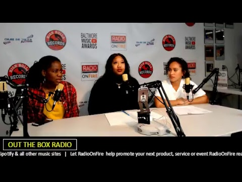 The Quality of Today's Music | OUT THE BOX RADIO