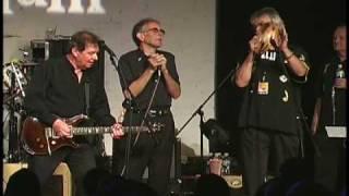 Andy Anderson & the DawnBreakers - Tough Tough Tough - The Auditorium