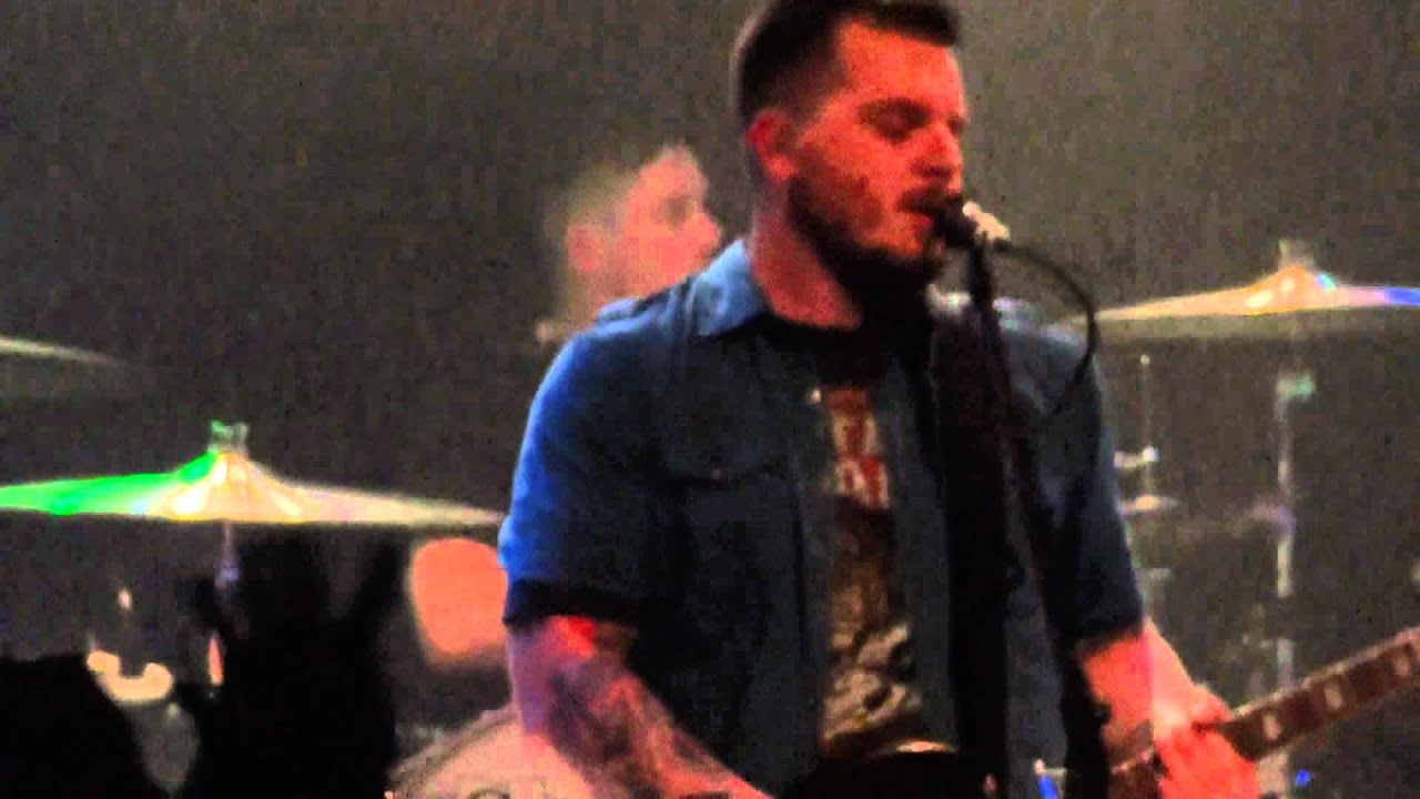 thrice-phoenix-ignition-live-in-san-diego-5-4-12-therealconcertking