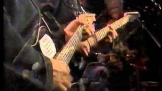 Bruce Cockburn-See How I Miss You.avi thumbnail