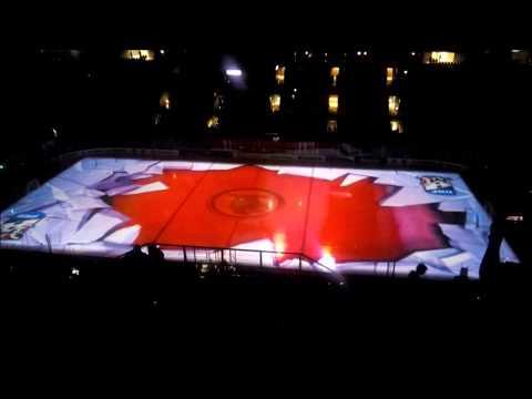championnats du monde de hockey 2017 ice hockey world championship 2017 souvenirs youtube. Black Bedroom Furniture Sets. Home Design Ideas