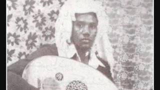 يا ناعم العود ( الأصلية ) للمطرب / عنبربن طرار