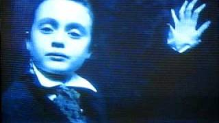 """David Lynch's """"Pretty as a picture"""" teaser/trailer ( 1997 )"""