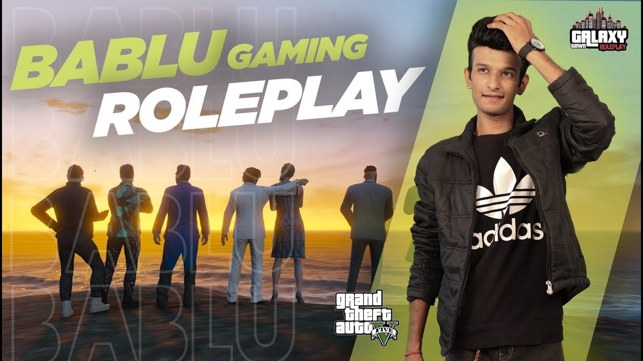 GTA5 : NEW UPDATE IN GALAXY TOWN ROLEPLAY |  WHITELIST SERVER ► Partnership with zap hosting |