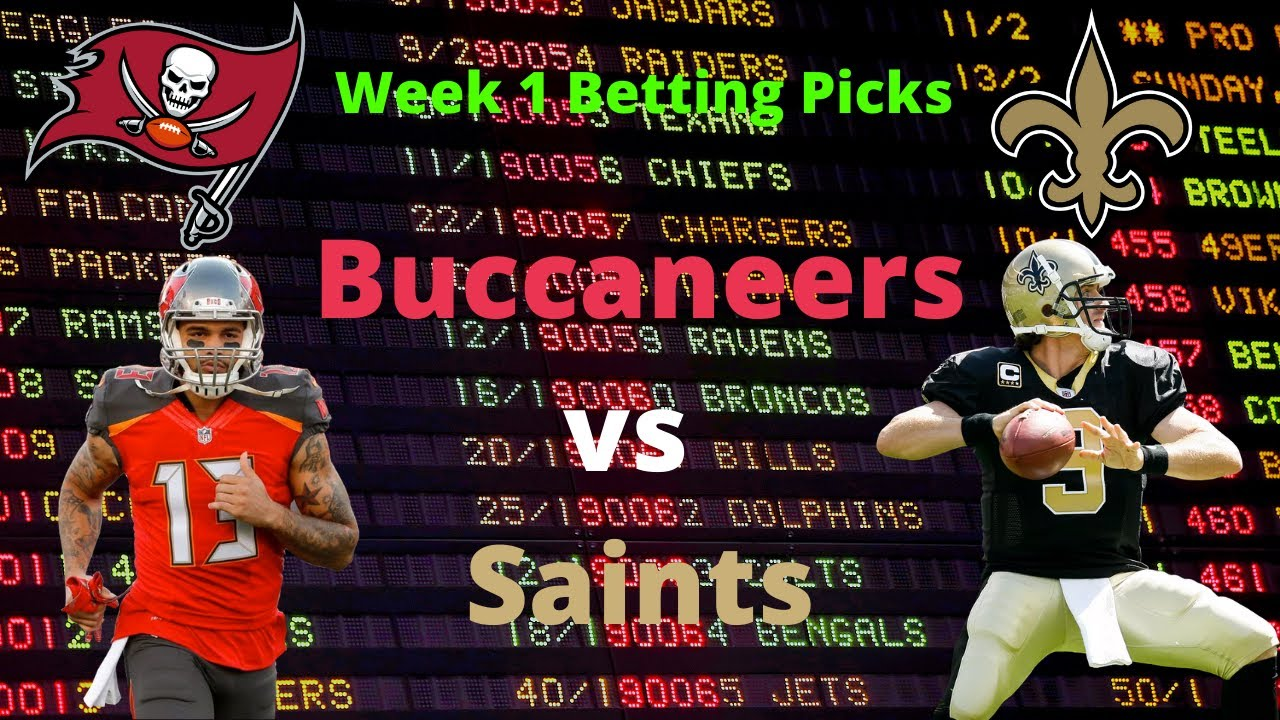 Saints vs dolphins betting picks where to bet on the super bowl
