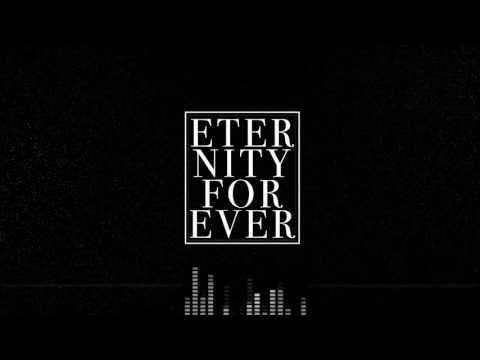 """ETERNITY FOREVER // """"LETTING GO"""" (OFFICIAL STREAM)"""