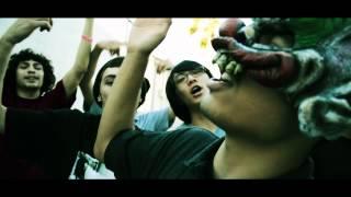 Good Fellas (Official Music Video)