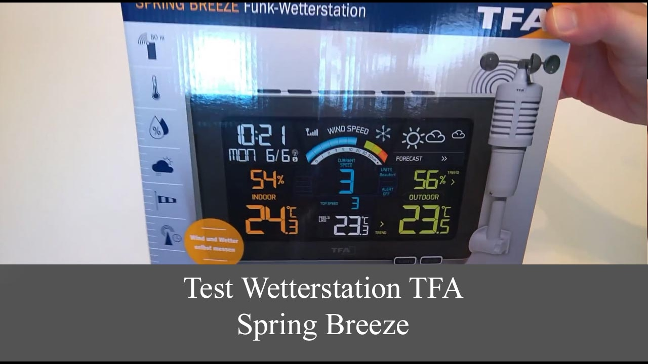 Digitaler bilderrahmen mit wetterstation testsieger dating
