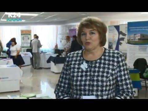 Новые лекарственные препараты для лечения сахарного диабета представили на конференции в Барнауле | конференция | сахарного | препараты | лекарства | сахарный | диабета | барнаул | лечени | диабет | новые