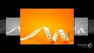Недорогая диета для похудения