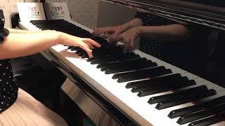 ピアノ演奏「Saturday Life/Kis-My-Ft2」【耳コピ】
