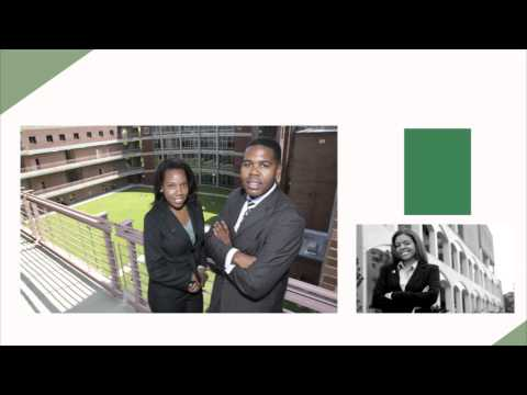 Florida A&M University's School of Business and Industry (SBI)