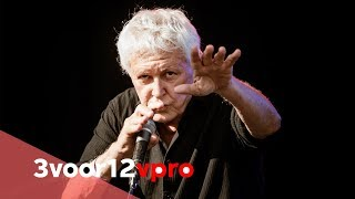 Guided By Voices - live at Best Kept Secret 2019