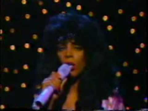Donna Summer Papa Can You Hear Me (Academy Awards 1984)