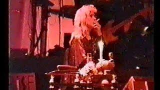 Алла Пугачева - Концерт в Нижнем Новгороде (live, 19.04.1998 г.)