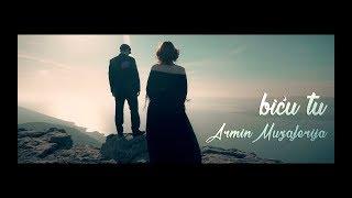 ✅ ARMIN MUZAFERIJA -  BIĆU TU  | Official Video