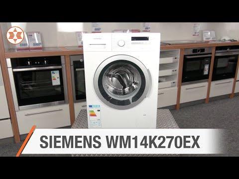 siemens-waschmaschine-wm14k270ex---jubiläums-angebot-der-woche