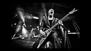 Devin Townsend - Planet Rain (Subtitulos en español - lyrics)