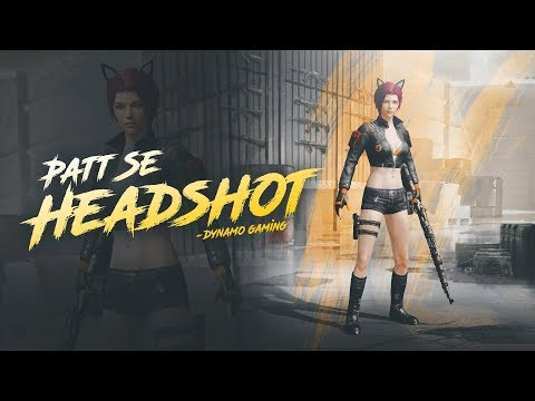 PUBG MOBILE LIVE | SOLO vs SQUADS ONLY | SUBSCRIBE & JOIN ME