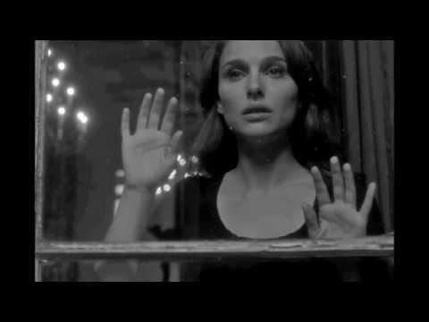 Mohsen Namjoo - Rooberoo (feat. Eendo)