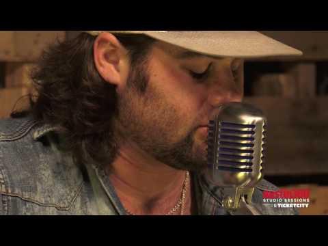 Koe Wetzel  Love  on Austin360 Studio Sessions