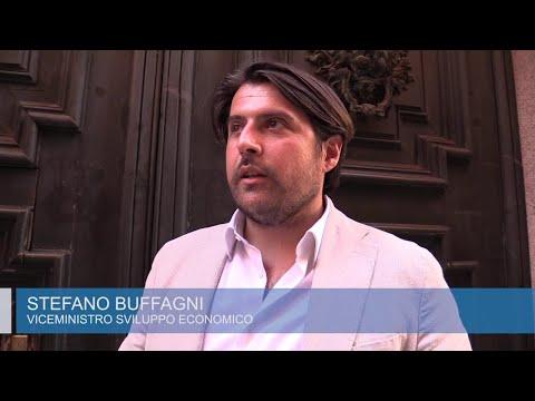 """Fontana indagato, Buffagni: """"Imbarazza tutti i lombardi, ha messo una toppa peggio del buco"""" from YouTube · Duration:  2 minutes 46 seconds"""