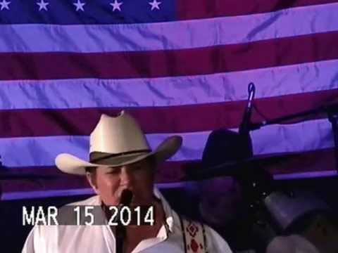 GEORGE STRAIT CARRYING YOUR WITH ME  2015...