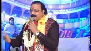 Sanjay Pareek-Jisne bhi tujhko bulaya-Khatu Shyam Bhajan