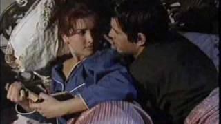 Любовь, похожая на сон (Диего и Валерия)