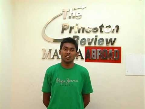 Amazon.com: princeton review - gre