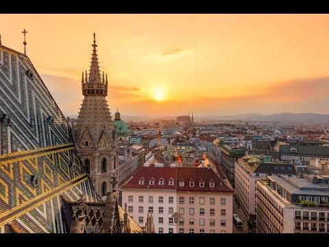 Vienna (Wien) -