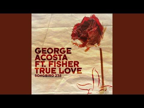 True Love (Gerry Cueto Mix)