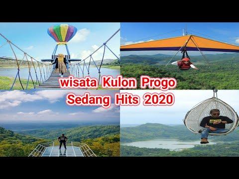 10-tempat-wisata-di-kulon-progo-yogyakarta-yang-sedang-hits-di-tahun-2020