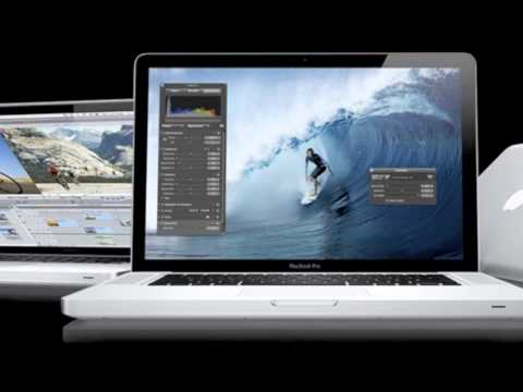 free macbook pro giveaway