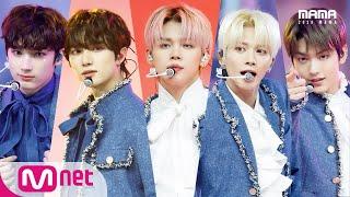 Download [2020 MAMA] TOMORROW X TOGETHER_Blue Hour (Dance Break ver.) | Mnet 201206 방송