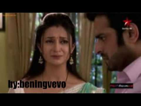 Ye hai mohabbatein Sad song