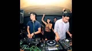 Zedd - Clarity feat.Foxes(Midnight Quickie Remix)
