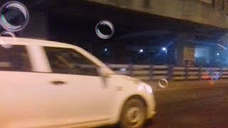 12midnight Kolkata Bypass I Kolkata Panda
