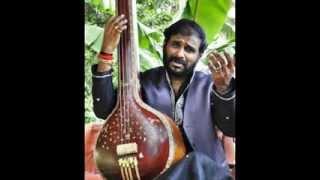 thalirayi cheru kulirayi..Serial--VENAL MAZHA  (Hari Aryas)