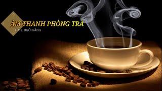 Nhạc Phòng Trà 2019 | Nhạc Cho Quán Cafe | Hòa Tấu Guitar Ngọt Ngào | Nghe một lần đã mê