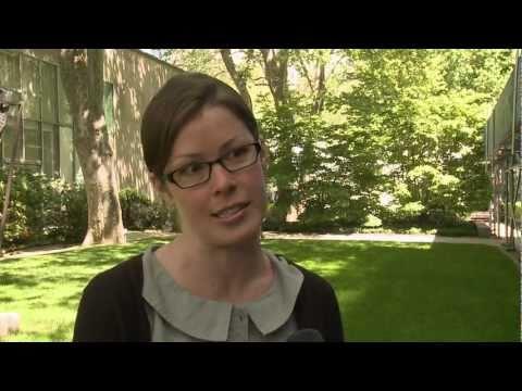 The Rockefeller University Women & Science Initiative